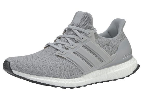 adidas Performance »Ultra Boost M« Sneaker