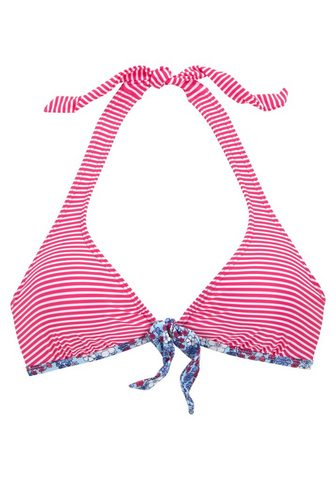 S.Oliver Пляжный бикини-топ »Jil...