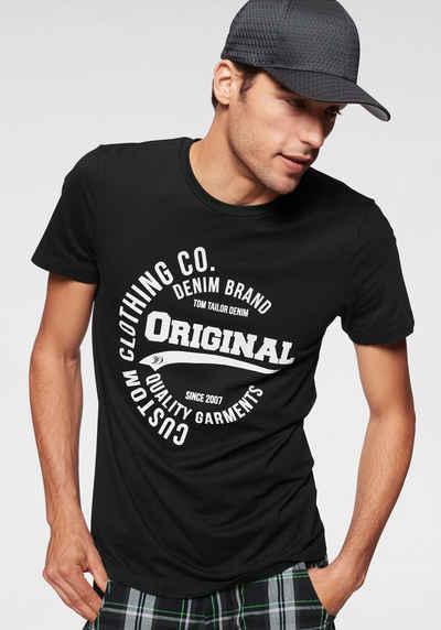 Online Tom T Herren Shirts Otto Tailor Kaufen wIPIvrqx