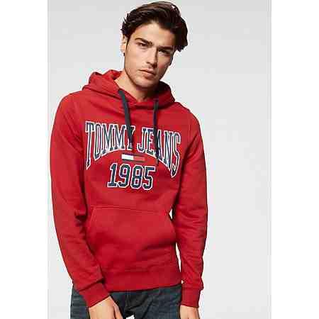 Sale: Sweatshirts & -jacken