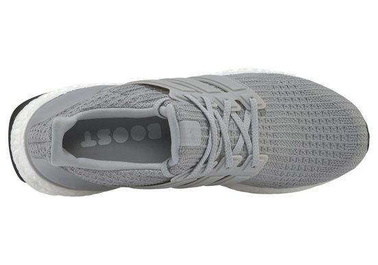 Boost Adidas »ultra Performance Sneaker M« EpgprPqF