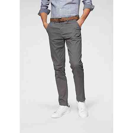 Für jeden Tag und jeden Anlass perfekt gekleidet. Entdecken Sie сейчас unsere Hosen-Auswahl!