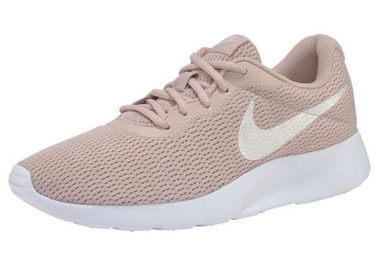 Sneaker Tanjun« »wmns Nike Nike Sportswear Sportswear YF8wTXqc