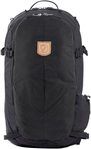Fjällräven Wanderrucksack »Keb Hike 30 Backpack«