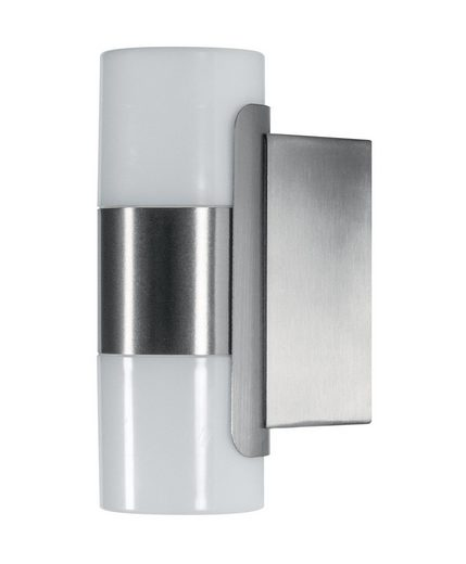 Osram Wegeleuchte, Wandleuchte »ENDURA STYLE Mini Cylinder UpDown 10 W«