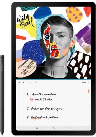 Samsung Galaxy Tab S6 Lite LTE Tablet (104