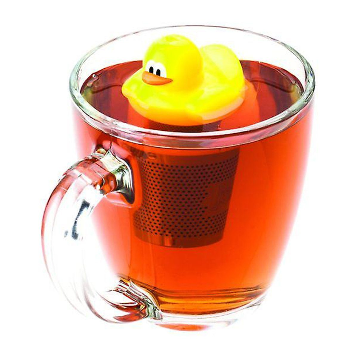 Joie Joie Tee-Ei Quack