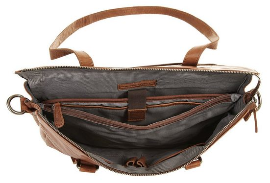 amp; Shopper Spikes Sparrow Shopper Sparrow Spikes amp; PqwBwO