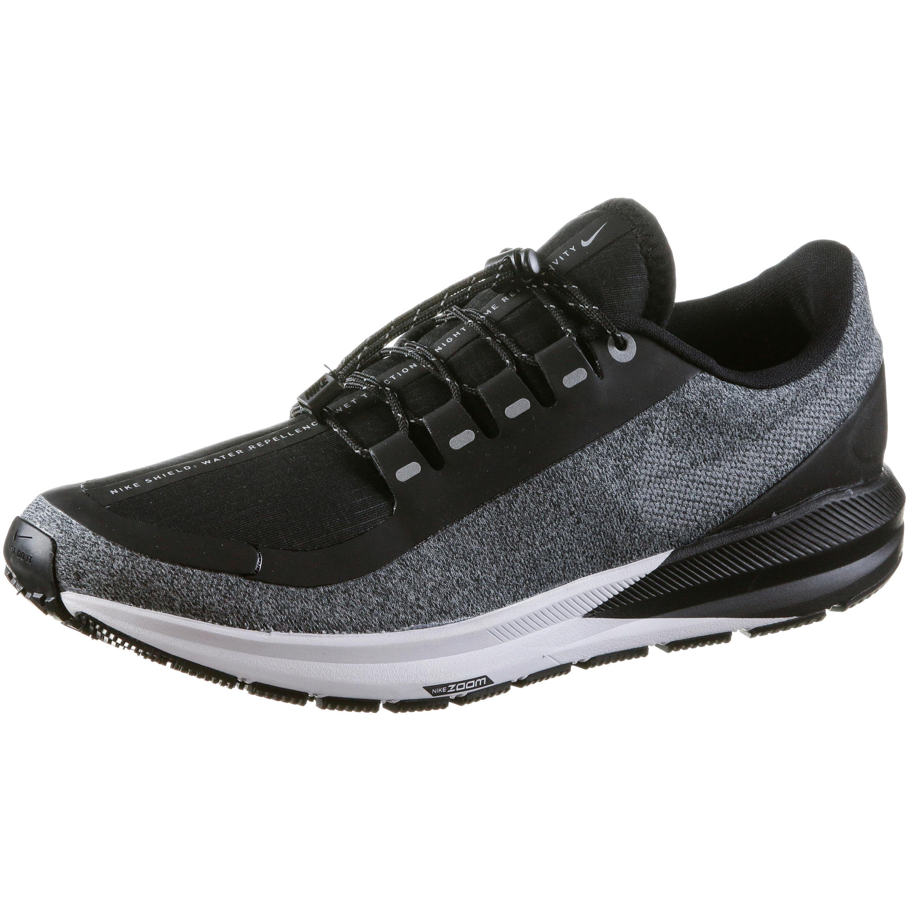 Nike »Air Zoom Structure 22 Shield« Laufschuh   OTTO