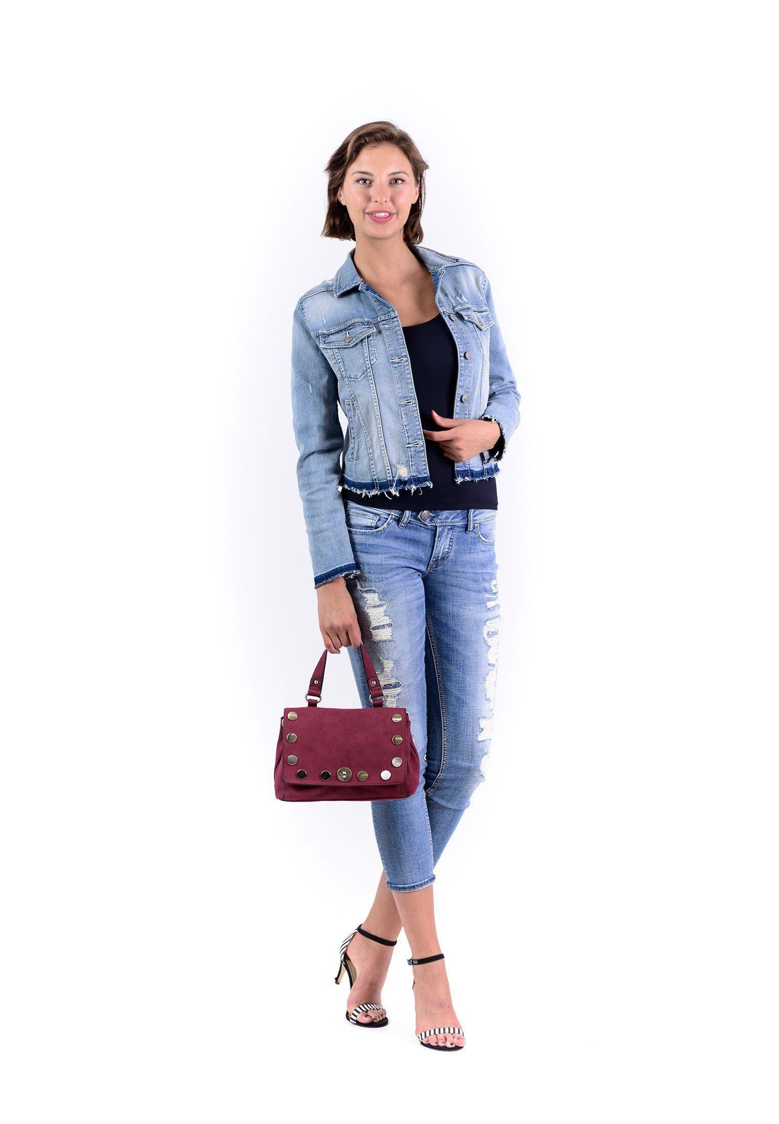 Michelle 2 Noah Kaufen No Online nr Überschlag Umhängetasche 4984664999 Mit amp; Emily Artikel qwCXtnSt