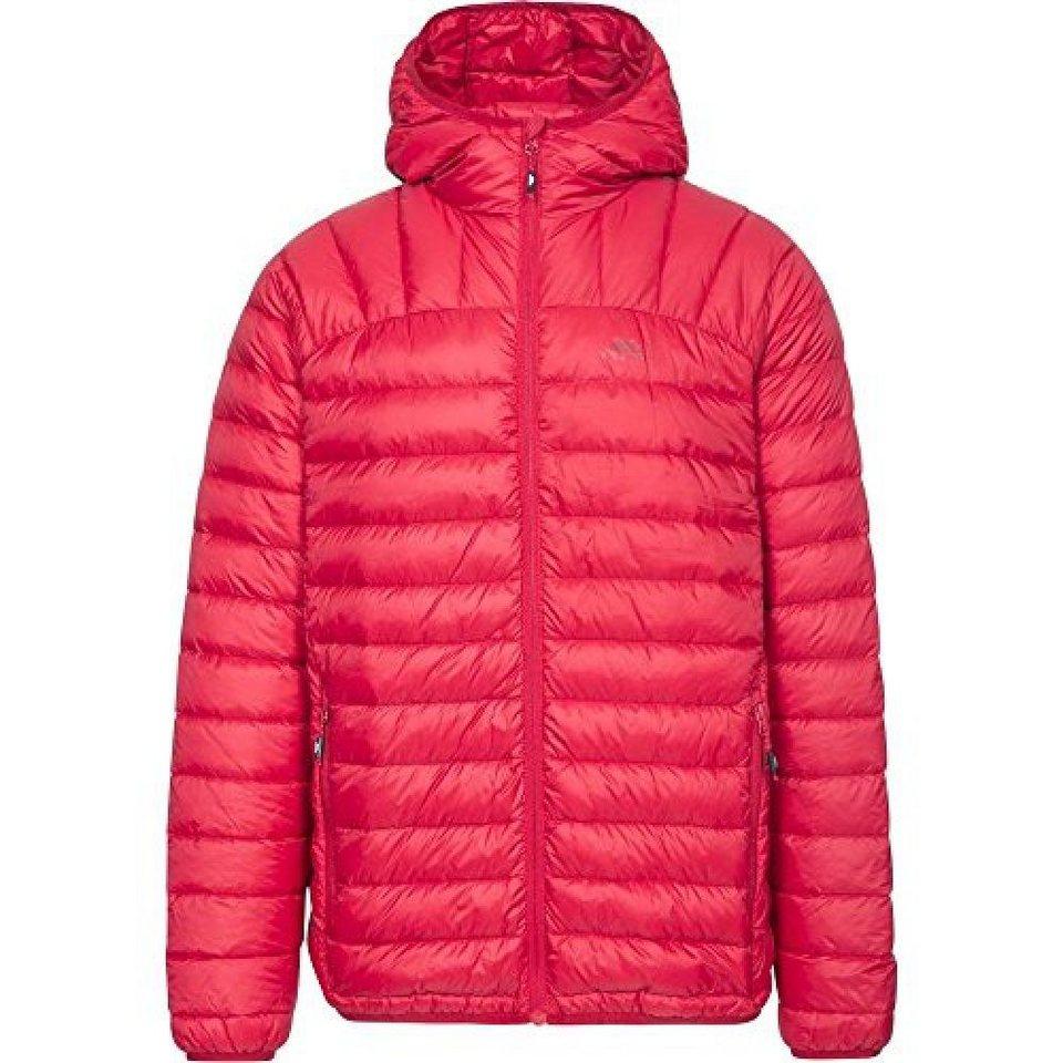 pretty nice a18e1 1c0af Trespass Winterjacke, Moderne und funktionale Jacke online kaufen | OTTO