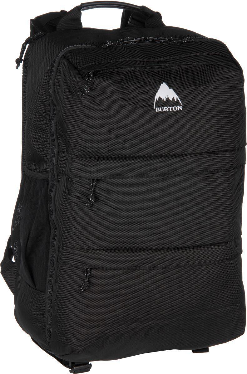 Burton Laptoprucksack »Traverse Pack I«