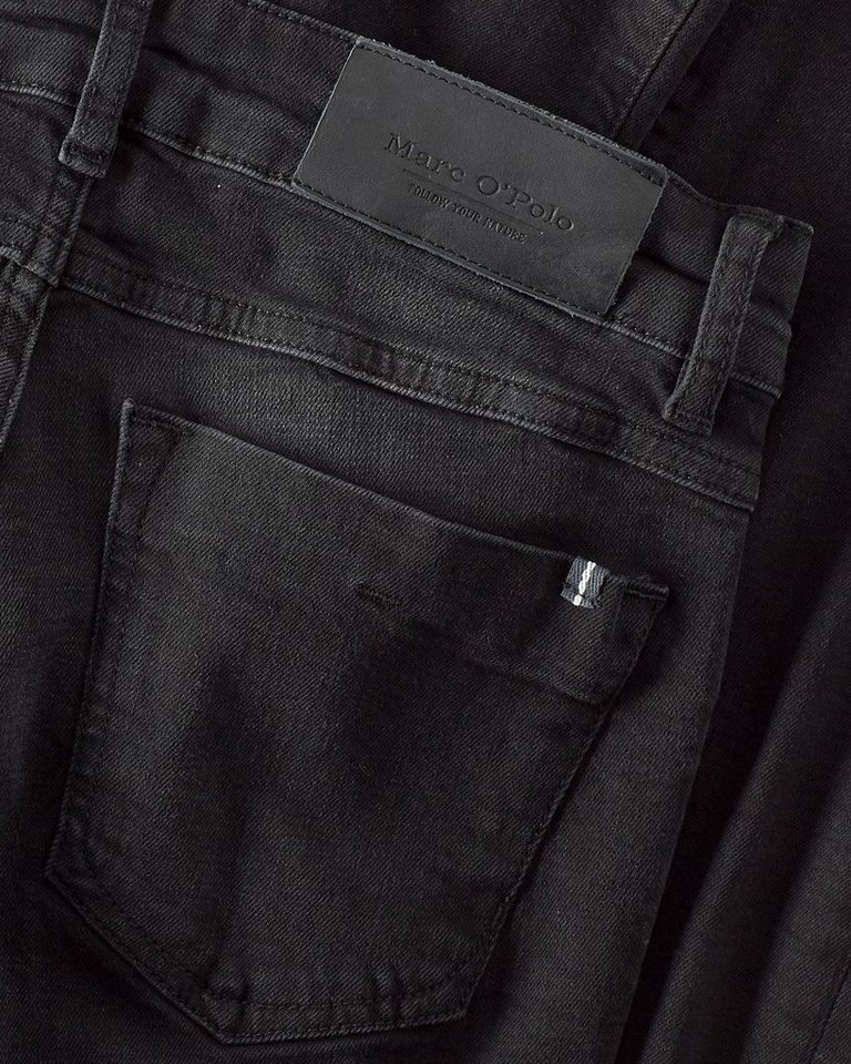 Marc O´Polo Jeans Alby Straight