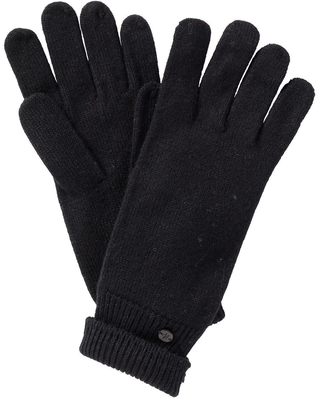 Marc O´Polo Handschuhe