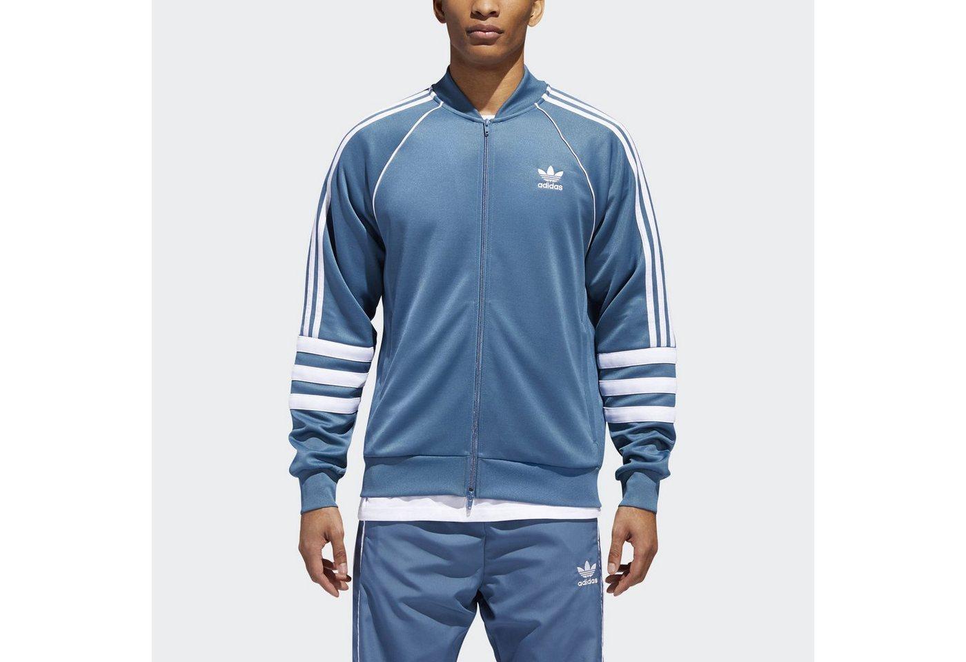 3649bc36bd3e adidas-originals Sonstige Jacken für Herren online kaufen ...