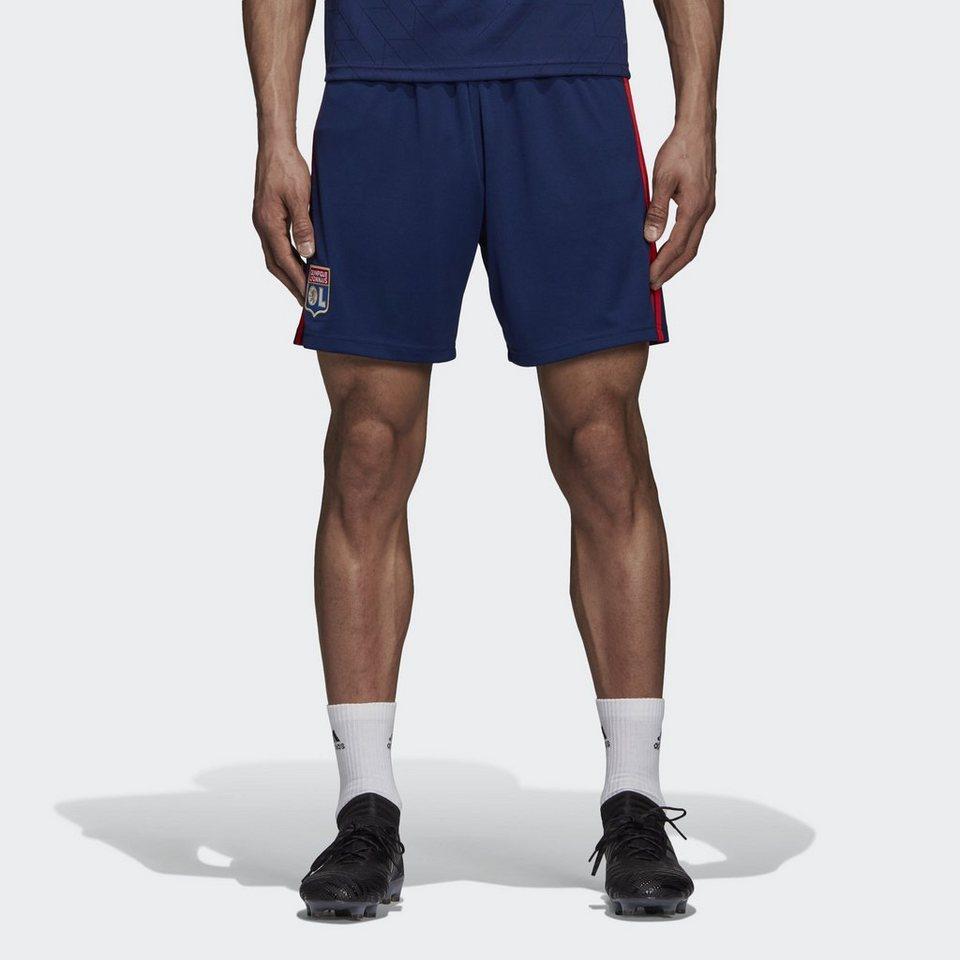 the best attitude 4aeda 61900 adidas-performance-shorts-olympique-lyon-auswaertsshorts-blue.jpgformatz