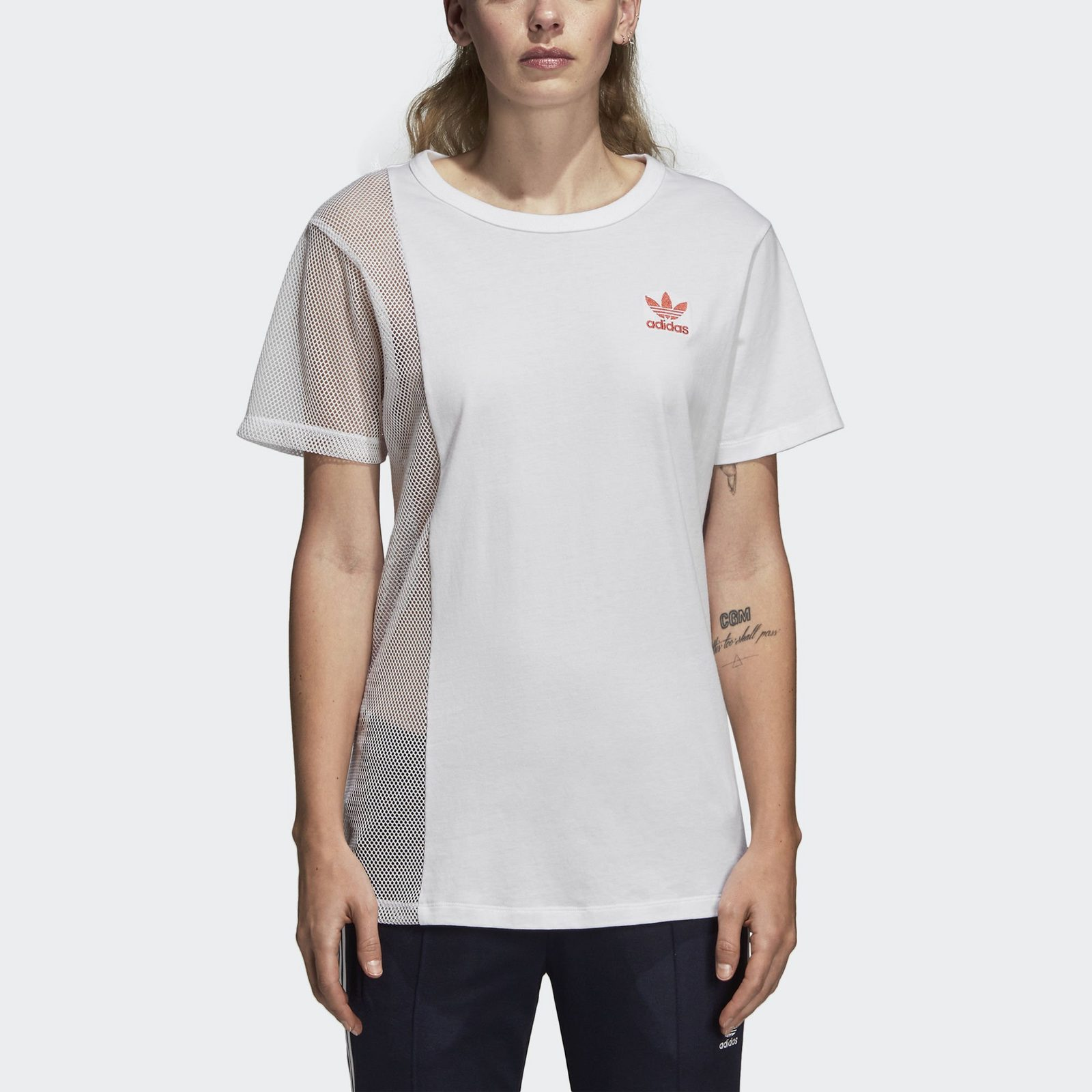 adidas Originals Sporttop »Active Icons T-Shirt«
