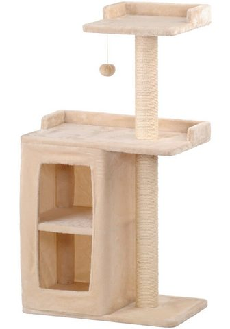 SILVIO DESIGN Draskyklė »Syra« BxTxH: 59x35x105 cm