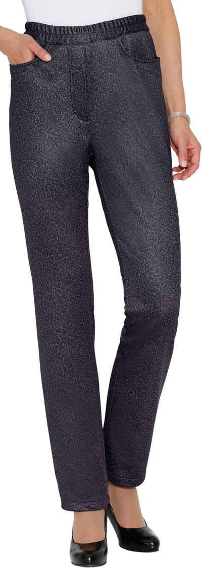Damen Softshellhosen in großen Größen online kaufen   OTTO 2ee7ffec54