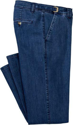 jeans Classic Autofahrer Bund Speziellen Clip Mit Verstellbarem 5wFwTq