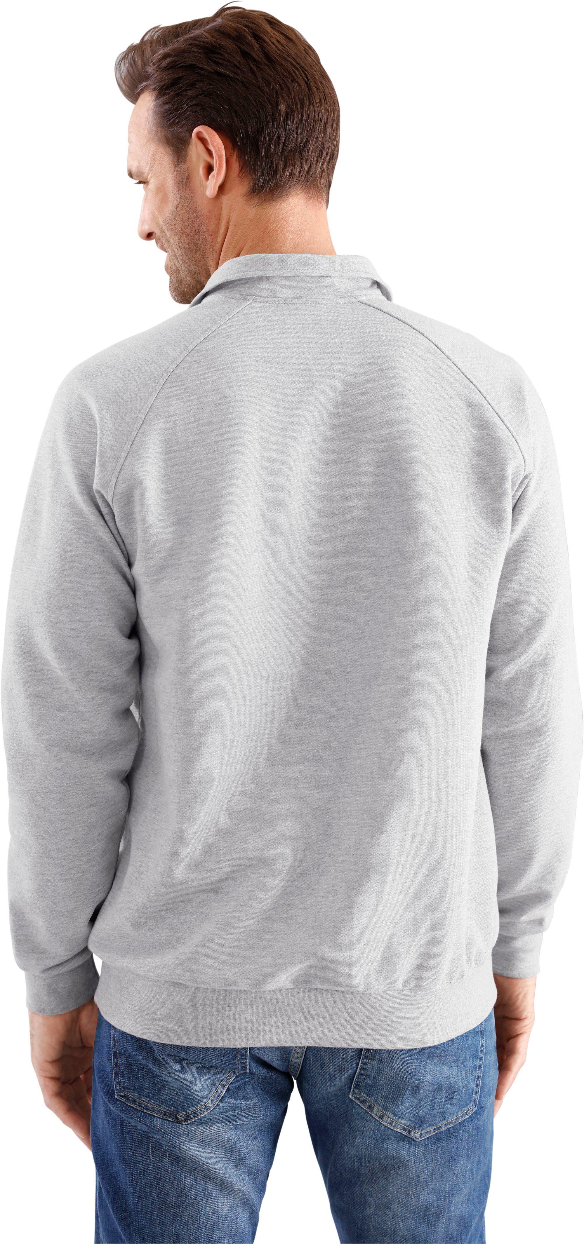 Reiner Aus Classic Baumwolle Kaufen Sweatshirt gY7ybf6