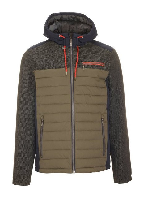 Killtec Outdoorjacke »Nembro«