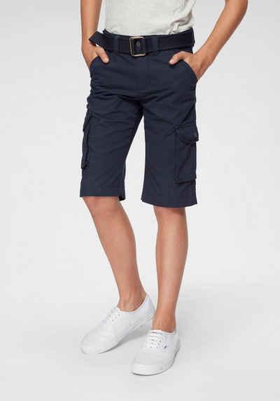 24218d488d6f51 Jungen Bermudas   Shorts online kaufen
