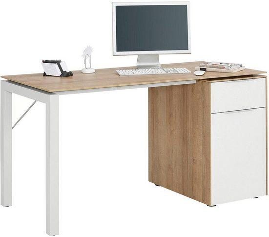 Maja Möbel Schreibtisch »4028«