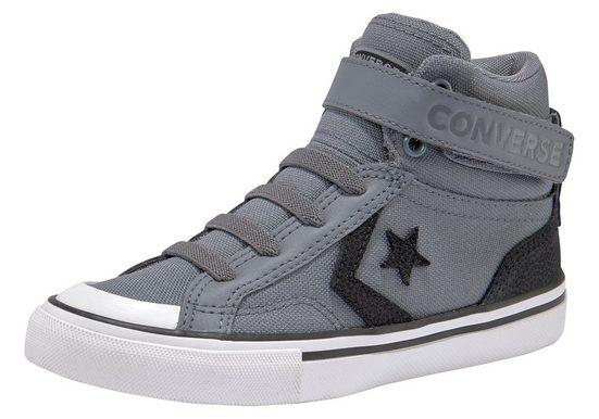 Converse »PRO BLAZE STRAP - HI« Sneaker