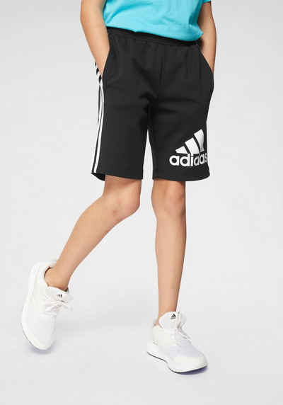 561698ce4f51bb adidas Performance Sweatshorts »YOUNG BOYS MUST HAVE BATCH OF SPORT SHORTS«