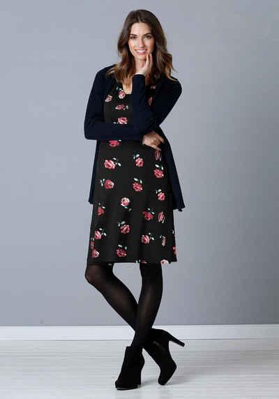 874220fc16697b Umstandskleider online kaufen » Schwangerschaftskleider