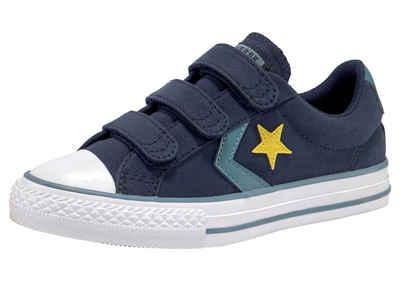 fcd6086983df1 Converse »STAR PLAYER 3V - OX« Sneaker