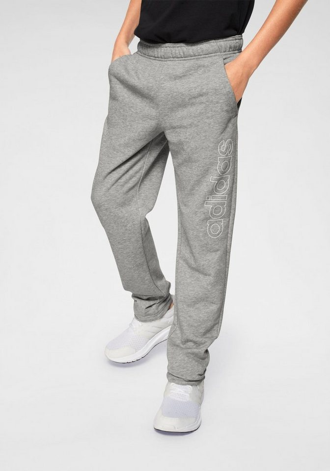 5a3e193ead0602 adidas Performance Jogginghose »OSR YOUNG BOYS TRAINING PANT FRENCHTERRY«