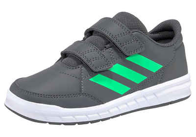 new style 7e334 18164 adidas Performance »Alta Sport CF K« Trainingsschuh