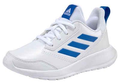 cd3f44b91d889 adidas Originals »Alta Run K« Laufschuh