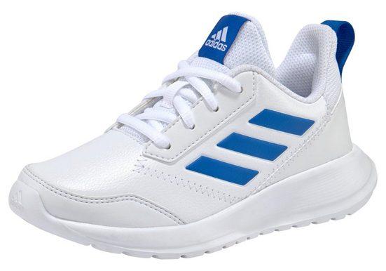 adidas Performance »Alta Run K« Laufschuh