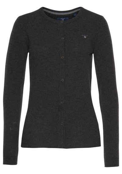 Cardigan kaufen, Strickjacken für Damen online   OTTO e7ff95e704