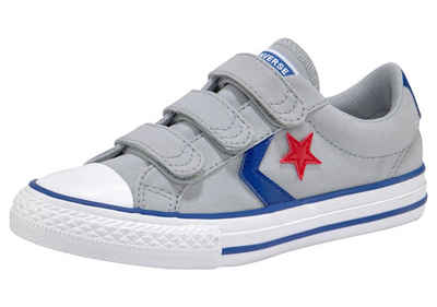 fcd6086983df1 Converse »STAR PLAYER 3V - OX« Sneaker