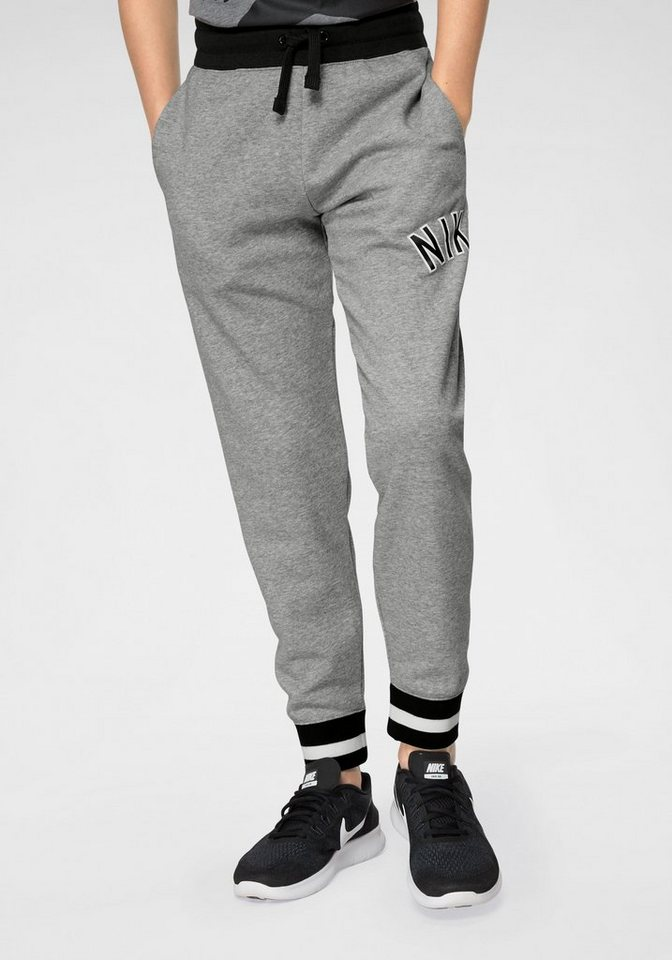 wholesale dealer new design online for sale Nike Sportswear Jogginghose »BOYS NIKE AIR PANT« | OTTO