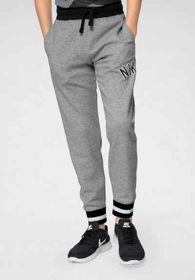 Beste Nike Jungen Sporthosen online kaufen | OTTO QH-84