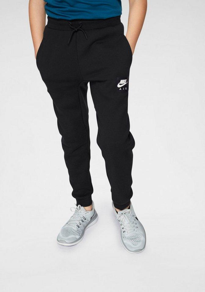 7259bb5601d710 Nike Sportswear Jogginghose »NIKE AIR PANT«