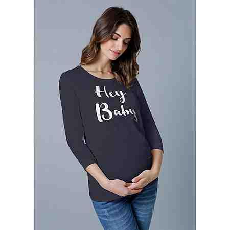 Hier  Sie modische und bequeme Umstandsmode für ein perfektes Styling in der Schwangerschaft.