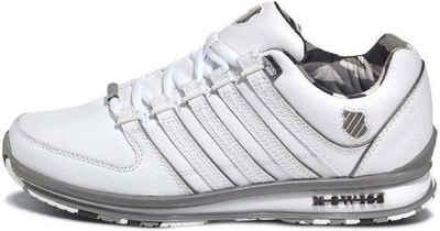 771f11de00d9b0 K-Swiss »Rinzler SP« Sneaker