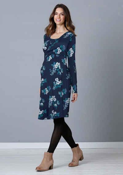 909d86a8e4f Umstandskleider online kaufen » Schwangerschaftskleider