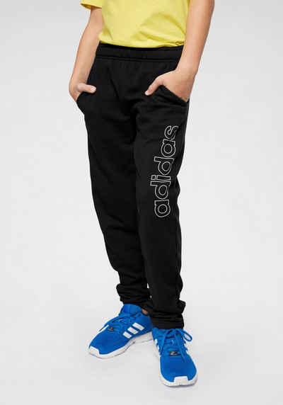 187518c83816c2 adidas Performance Jogginghose »OSR YOUNG BOYS TRAINING PANT FRENCHTERRY«