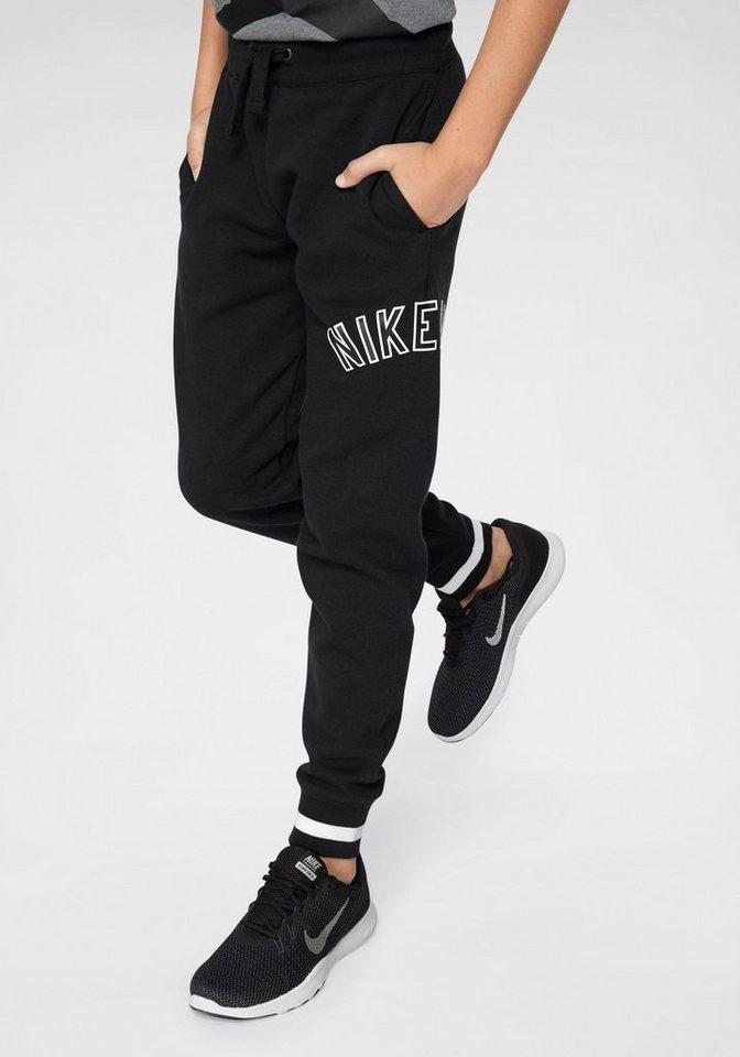 aac8083379d23 Nike Sportswear Jogginghose »BOYS NIKE AIR PANT«