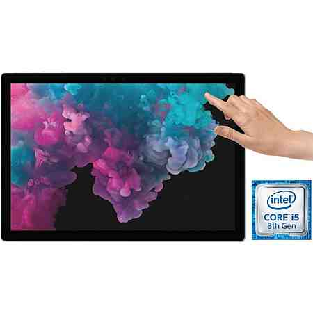 Multimedia: Laptop: Convertible Notebook