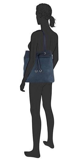 Shopper Als Tailor Tom Auch Tragbar »linsey« Beuteltasche 5nwOxvq08