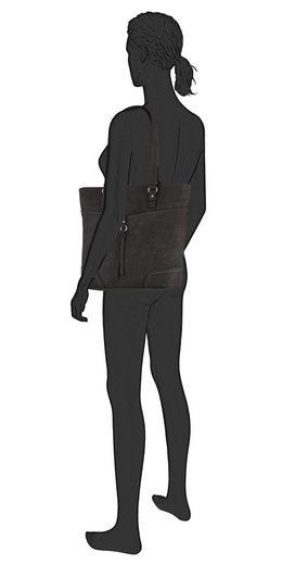 Dekorativem Mit »imeri« Shopper Tailor Tom Zierband wBa6xnqR