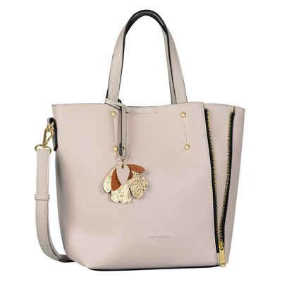 986d04b0ebe7c Günstige Handtaschen online kaufen » SALE